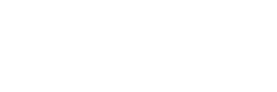 Red Head Productions